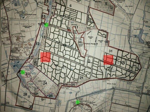 pt-bairds-map